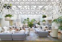 Hotéis e Destinos | Hotels & Destinations