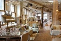 Lojas | Store Design