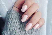 Nails ღ