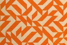 Orange! / All things orange