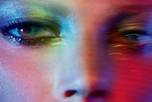 Things That Inspire (Beauty) / by Alex LaMarsh
