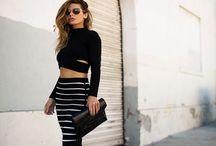 Fashion / by Kimberly Green
