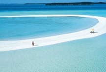 Musha Cay Exumas Bahamas / Musha Cay, Exumas Bahamas is the ultimate in exclusivity.