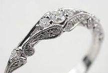 Jewelry / by Lydilena