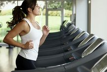 i should work out.. / by Lexi Halvorson