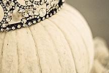 Pumpkin Weddings
