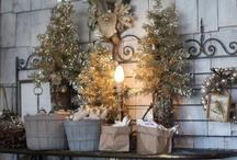 Holiday and Christmas Decor Tips