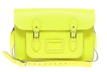 Citron/Acid yellow fashion & accessories