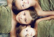 Older children/ teenagers photography