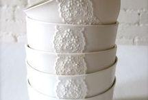 Ceramics / by Joyelle West