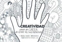 Creatividad!!!