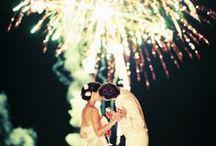 wedding  / by Sarah Harden