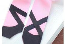gotta love ribbon! / by Haley Phillips
