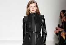 FALL 2014 / THE BEST OF FALL/WINTER 2014 / by One Style at a Time