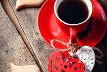 Cafés / de bom dia... boa tarde... boa noite