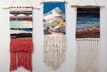 Wonderful Weaves