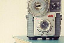 Vintage Deco