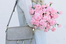 Blogger Love / Blogger style that we love
