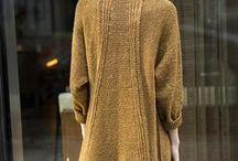 Wearbable Art, Beige Bruin