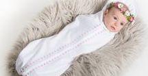 Pre bábätká / MIMI original swaddle * Soothe * Sleep * Succor  Moderná perinka , ktorá upokojuje, predlžuje spánok. Aj s výstužou z pamäťovej peny. Modern swaddler #swaddle #swaddeling #newborn #babyborn #babyboom