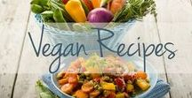 Latin Vegan Recipes / Whether you're going #MeatFree for a month or dedicating your life to a full-on vegan lifestyle, these Latin-inspired meals don't skimp on flavor or variety!