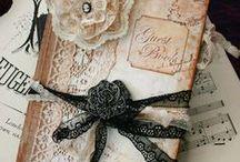 Weddings / #Wedding
