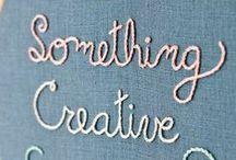 Creatief-knutsels-zelfmaken