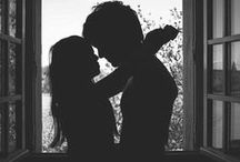 Contemporary Romance / Free and Bargain eBooks from Amazon Kindle, Nook, Kobo, Apple iBooks, Smashwords, Sony, Google Play and more. http://www.ebooksoda.com