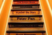 Children's and Middle Grade / Free and Bargain eBooks from Amazon Kindle, Nook, Kobo, Apple iBooks, Smashwords, Sony, Google Play and more. http://www.ebooksoda.com