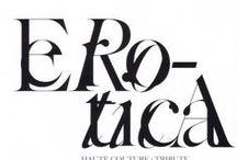 Erotica / Free and Bargain eBooks from Amazon Kindle, Nook, Kobo, Apple iBooks, Smashwords, Sony, Google Play and more. http://www.ebooksoda.com