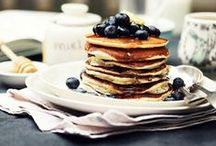 Cooking and Lifestyle / Free and Bargain eBooks from Amazon Kindle, Nook, Kobo, Apple iBooks, Smashwords, Sony, Google Play and more. http://www.ebooksoda.com