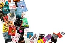Bestsellers / Free and Bargain eBooks from Amazon Kindle, Nook, Kobo, Apple, Smashwords, Google Play and more. http://www.ebooksoda.com