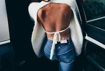 inspiration.fashion / womens_fashion