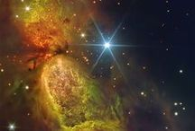 Universe Unlimited / Stunning images and fascinating facts from places beyond our home planet.