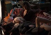 Only Lovers Left Alive / At UK Cinemas February 21st 2014 / by Soda Pictures