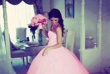 My Wedding ^^