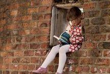 Espais de lectura