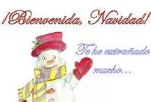 "Colección de Navidad: ""Navidad con Moramontti"" / #Navidad #xmas#Christmas #postalesnavidad #xmascards #xmas #navidad #postalesdenavidad #felicitacionesdenavidad #christmascards #xmascard #misschristmas #lanavidad #illustracionesmoramontti #dibujosnavideños #christmasdraws #christmasillutrations"