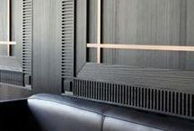 No.12 • Cabinetry Inspiration / No.12 Studio