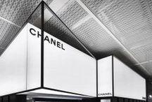 No.12 • Retail Design Inspiration