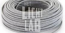 Strijkijzersnoeren   Iron cords / We hebben een grote collectie strijkijzersnoeren waarmee je onze lampen uniek kunt maken. De snoeren zijn natuurlijk ook per meter te koop. Creëer het juiste licht! <3