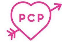 PCP Valentine's Day