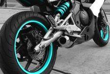 motorrad *_*
