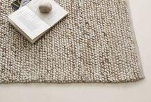 No.12 • Rug & Carpet Inspiration