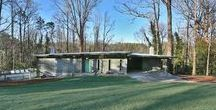 3337 Lynnray - Under Contract! / Mid-Century Modern home in Northcrest! Under Contract in 24 hours!