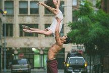 • DANSE • / Danse | Modern Jazz | Classique | Ballet | Chaussons | Passion | Création | Art | Artistique | Danseuse | Chorégraphie | Poésie | Dance | Dancer |