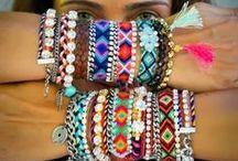 • BIJOUX • / Bijoux | Bagues | Bracelet | Collier | Montre | Manchettes | Piercing | Boucles d'oreilles | Boho | Fin | Classe | Chic | Original | Caractère | Féminin | Plumes | Turquoise | Pierres |