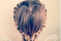 hairspriration