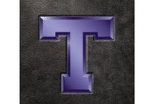 Tarleton History & Traditions