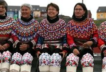 First Nations Beadwork